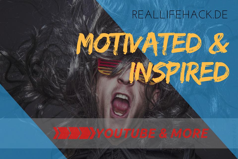 MiMDAY – Transformiere dein Leben mit dieser Gewohnheit! – So lässt sich der eigene Lebensweg finden