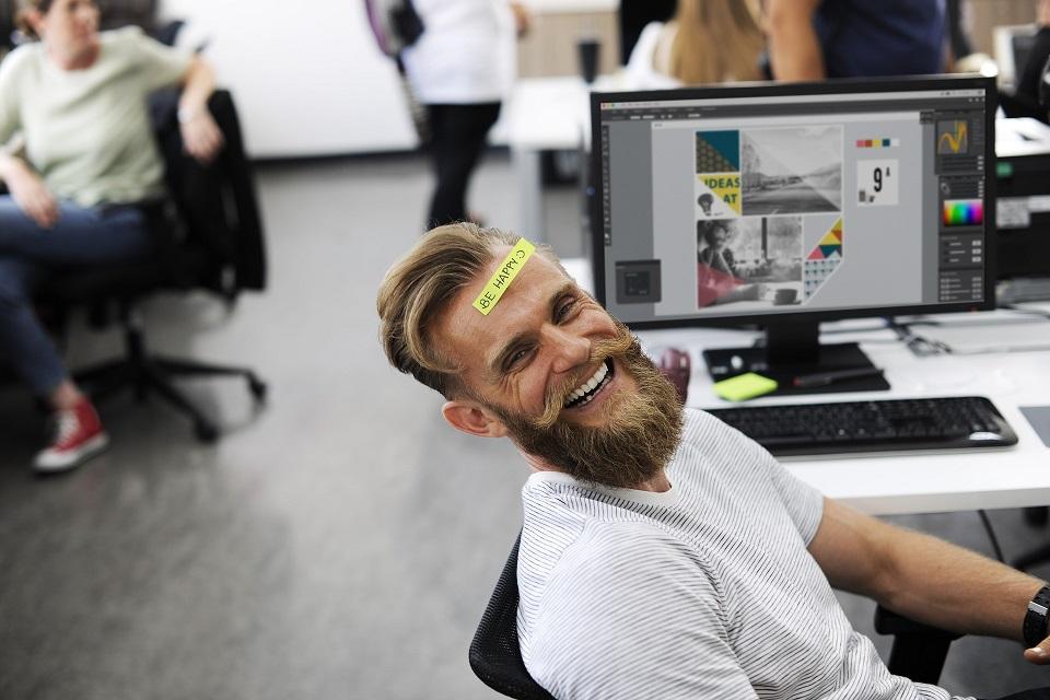 Meta-Skills – Die Fähigkeiten über den Fähigkeiten