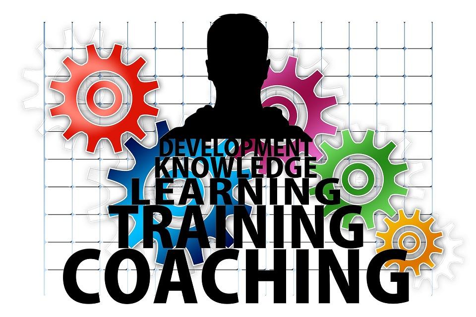 Coaching boomt – Woran erkennst Du deinen idealen Coach?