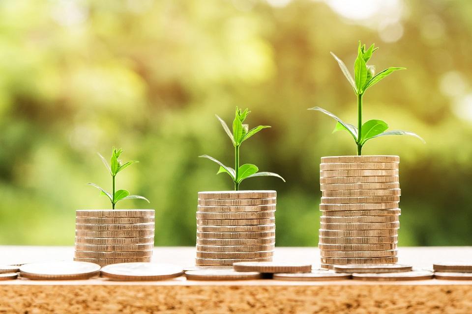 Faszination Geld – Neuro Update für finanzielle Freiheit