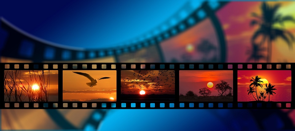 4 Mindset Shifts aus der Filmwelt für deinen Blockbuster Success